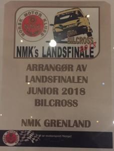 nmk-landsfinale-junior-18